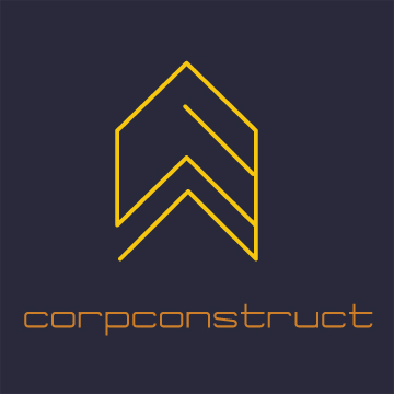 CorpConstruct