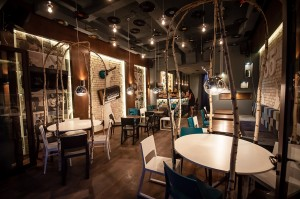 55Jazz-89-design-interior-bar