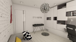 proiect-design-interior-birou2