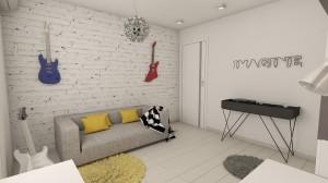 proiect-design-interior-birou3