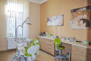 amenajari-interioare-cabinet-stomatologic