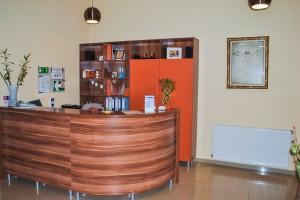 amenajari-interioare-cabinet-stomatologic16