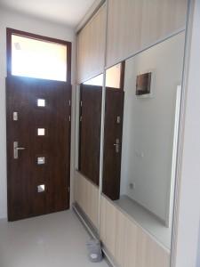 amenajari-interioare-hol
